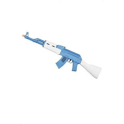 Ak47 kalashnikov pistol