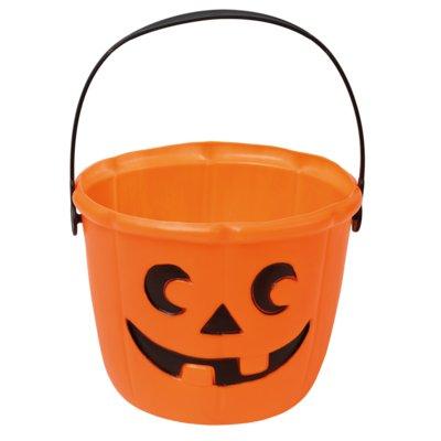 Godishink halloween 15 cm