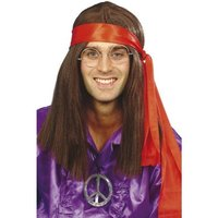 Hippie man kit