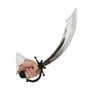 Pirat kort svärd
