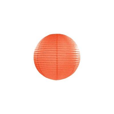 Rislykta - Flera olika färger 25 cm