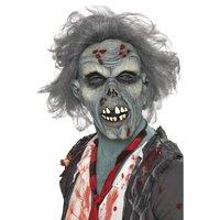 Ruttnande zombie
