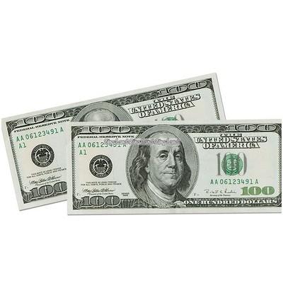 sedlar som utgått