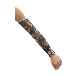 Tattoo Sleeves - Gangster
