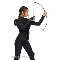 Katniss skjuthandske - Vuxen