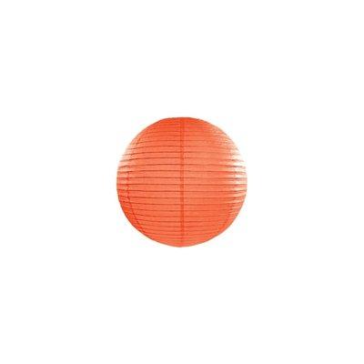 Rislykta - Flera olika färger 20 cm