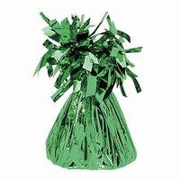Ballongtyngd - Grön 170g