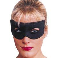 Ögonmask Zorro