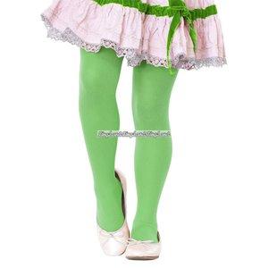 Barntrikåer gröna