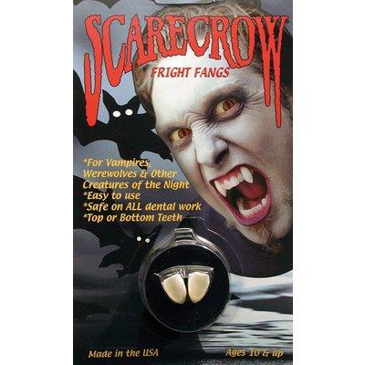 Economy fright vampyrtänder