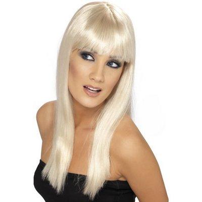 Peruk Glamourama blond