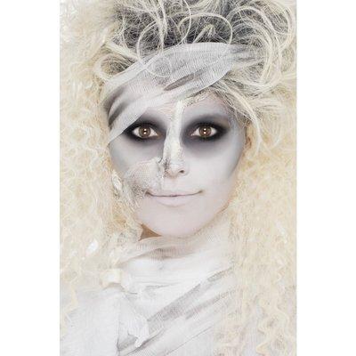 Mumie effekt kitt