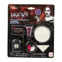 Make-up set Vampyr