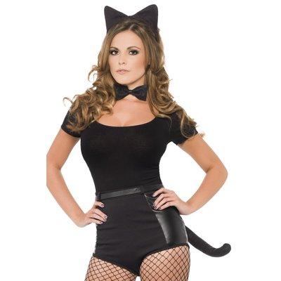 Katt Set