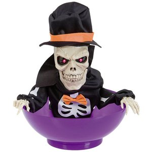 Candybowl Reaper