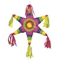 Pinata - Mexikansk stjärna