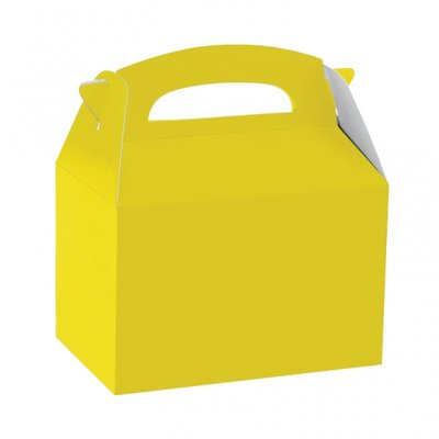 Solgul partybox