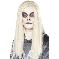 Spöklik peruk