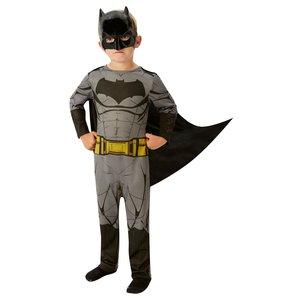 Batman maskeraddräkt - Barn