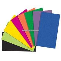 Presentpapper flerfärgade - 20 ark
