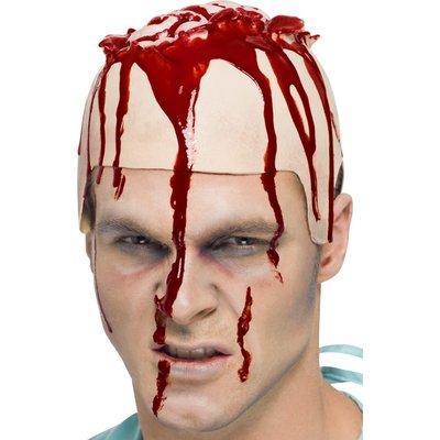 Professionellt koagulerat blod