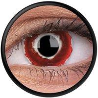Hellblazer 1-årslinser