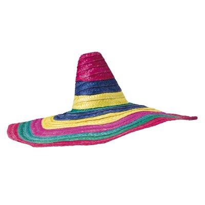Sombrero 65cm