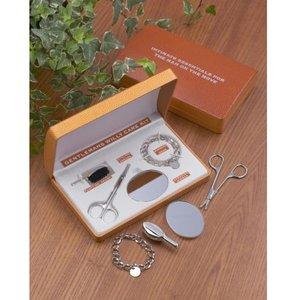 Intimvårds-kit