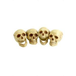 Dödskallar